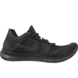 Free RN Flyknit 2017 Running Shoe